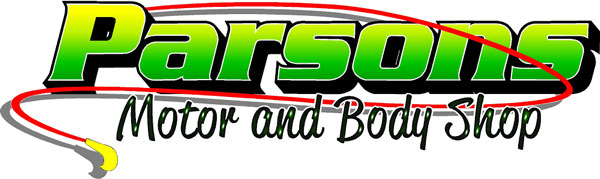 Parsons Motor & Body Shop